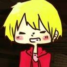 ナツ@かぼちゃ民 ( natsuu0112 )