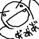 山口 真央 ( gutch_jp )