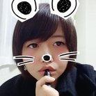 おしお ( yasagure_0515 )