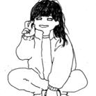 おりこう ( orikou3 )