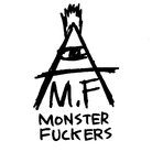 Monster Fuckers ( MonsterFuckers )