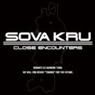 SOVAKRU  ( SOVAKRU_Exclusive )