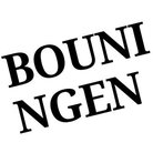 BOUNINGEN ( BOUNINGENWORLD )