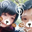 長谷川 悠 ( yu002828 )