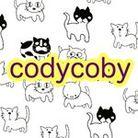 codycoby ( codycoby-goods )