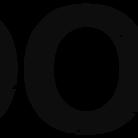 ラーメンROOTS ( ra-men-ROOTS )