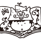 morinokujira shop ( morinokujira )