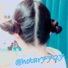 ホタル ( hotaru7727 )