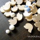 ヤマダマinSUZURI ( yamadama_mayu )