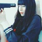 しおきゃらめる@ ( SHI_ON911 )