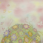 Line art 〜by Grace〜 ( Meguri )