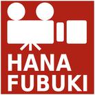 HANAFUBUKI_Stuff ( Akiko_Naito )