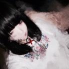 霊 ( rlik04 )