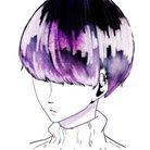 むーさん▹▸ ( mu_san_nico )