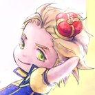 紅 ( koh_no_tora )