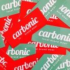 Carbonic ( carbonicstore )