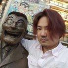 MATSUNAGA Ichiro ( vikke )