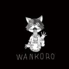 うえだきおく ( yoruno_kioku )