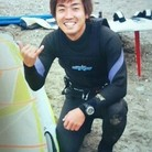 Masaaki Yamamoto ( classic_world )