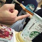 あるさく@浪人 ( kanon_sax )