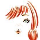 bonbonniere ( ladyemma )
