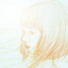 ハムカツ本舗 ( hamkatsu_honpo )