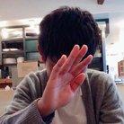 森竹 颯汰 ( moritake_0725 )