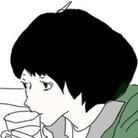 メルヘンそういち ( 50_16 )