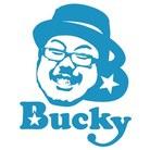 (株)バッキーのBucky ( Bucky_mkt )