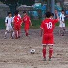 陸矢 ( soccer18_riku )