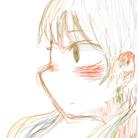 +37 ( tominana )