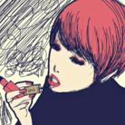 おつる ( eggru_prd )