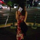 あおりんご ( THRIVE_vr )