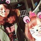 真琴 ( doyochan555 )