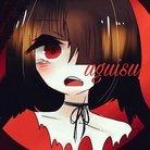 うぐいす🍤 ( Uguisu1206 )