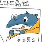 ぺりかん商店パラボラ支店 ( pelican_eat_all )