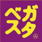 ベガスタ ( BEGGARS_JPN )