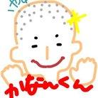 カナンくん ( rintaro_6 )
