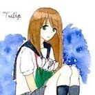 guppy ( 1nichi_3shoku )