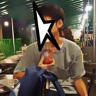 〝K1rin〟 ( K1rin )