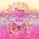 Fancy Suger Love ( toulatoula )
