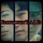 ProductionT.A.L.Es ( Ghillie-K )