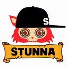STUNNA ( STUNNA_ICOF )