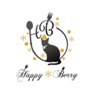 Happy*Berry〜フェイクスイーツで幸せをお届けします〜 ( HappyBerry )