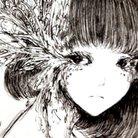 ゆびにんぎょう ( kusuri__yubi )