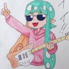 かりえ ( LenNaoto3 )