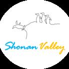 Shonan Valley ( satotaku_3B )