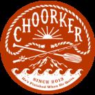 Choorker ( choorker )