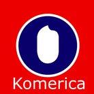 米と書いてアメリカ ( komerican810 )