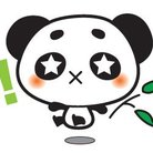 たにぐちともみ ( panda417_aozora )